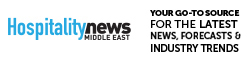 Hospitality News Middle East - 01 January 1900