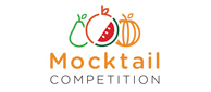 Mocktail Competition
